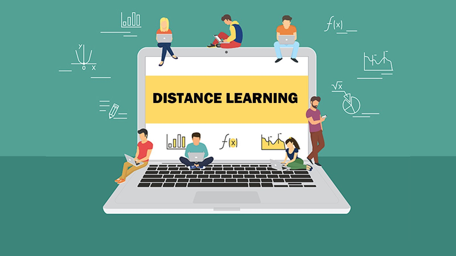 University Of Education School Of Distance Learning Entry Requirements