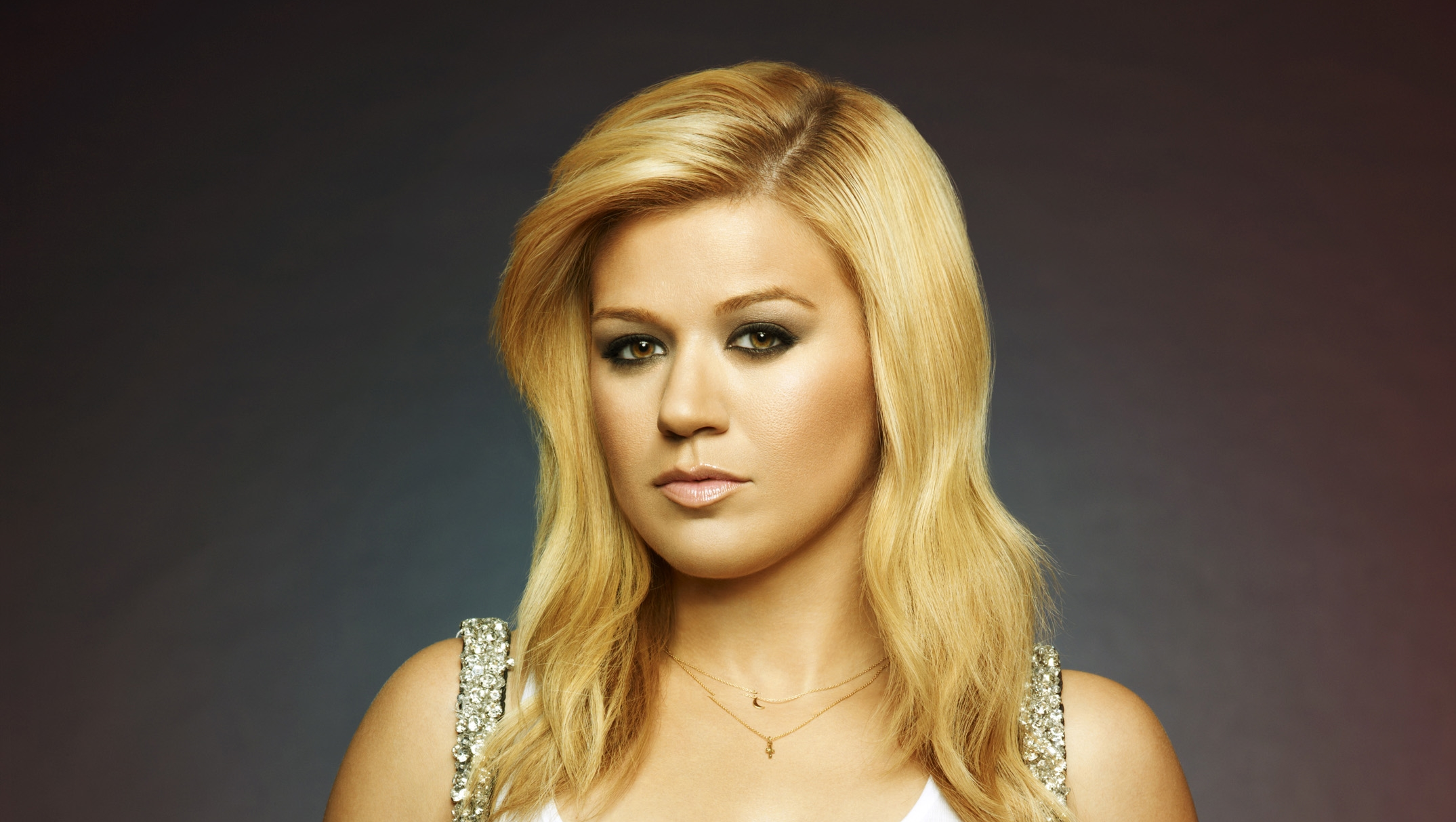 Kelly Clarkson Net Worth