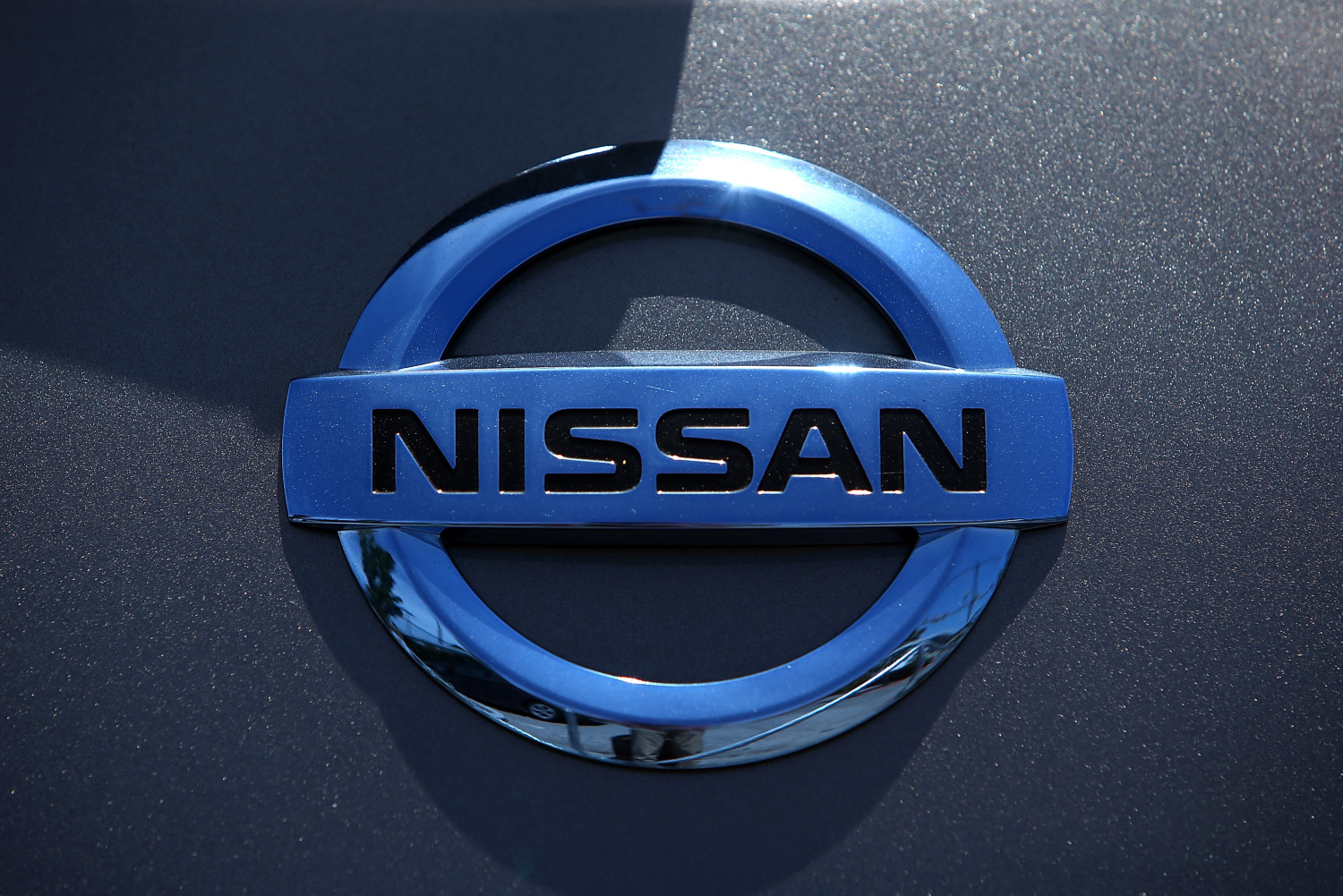 Nissan customer service
