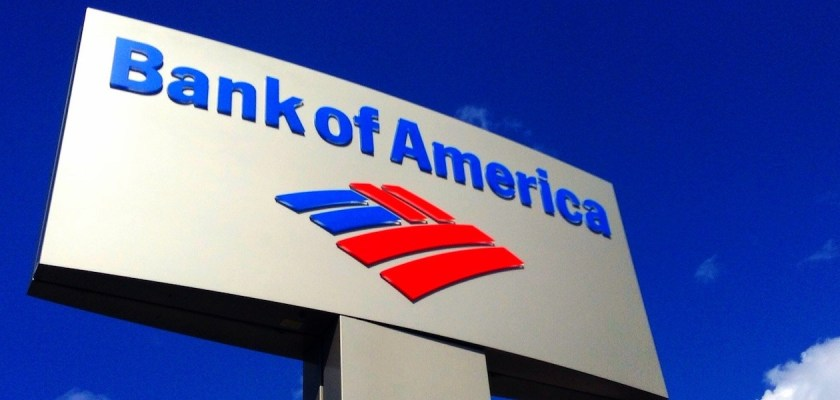 How to Review Bank of America Overdraft Settlement Law Suit