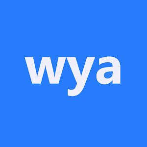 What Does Wya Mean In (Texting/Instagram) 2019
