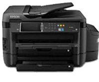 Download Epson WorkForce ET-16500 Printer Drivers