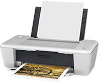 Download HP DeskJet 1010 Printer Drivers