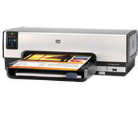 Download HP Deskjet 6940 Printer Drivers