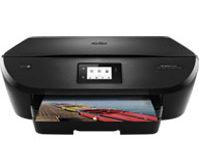 Download HP Envy 5540 Printer Drivers