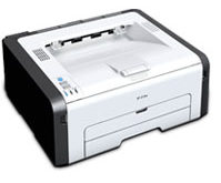 Download Ricoh SP-213W Printer Drivers