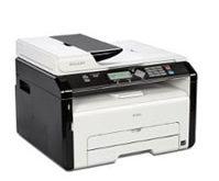 Download Ricoh SP204SN Printer Drivers
