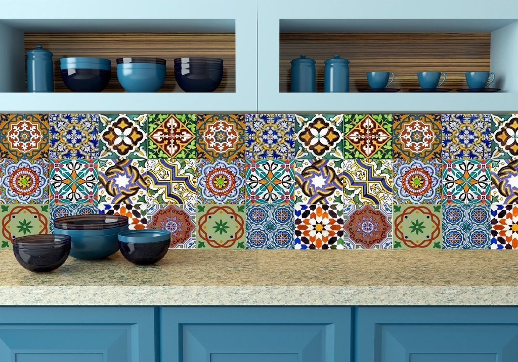 Mexican Tiles For Sale - Find The Best Deals