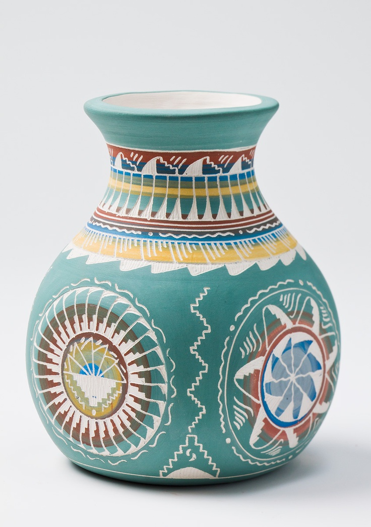 Mexican Pottery – Mexican Ceramic And Clay Art