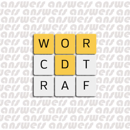 word-craft-answers-wixot