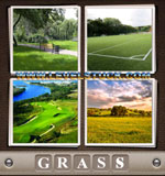 4 Pics Answers by Gipnetix Games