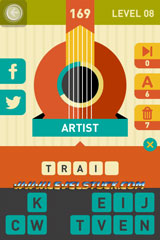 Icon Pop Song Answers Level 8 9 10