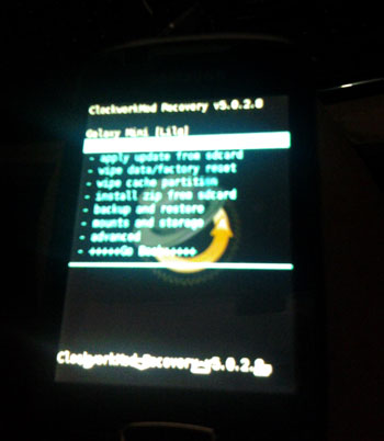 Fail Root Android? Here's The Right Step