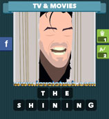 Icomania Answers Level 13 Android and iPhone