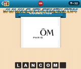 Guess The Brand Answers Level 151 – 200 for Android