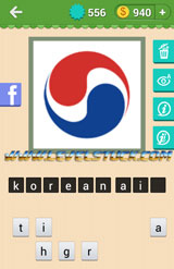Guess the Brand Logo Mania Answers Level 12 and 13