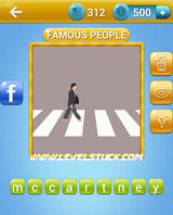 Icomania – What's the Icon Level 7 8 9 10 11 12 13 Answers