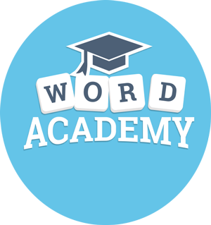 Word Academy Answers : Yeti Packs - Hipster Packs - Ghost Packs
