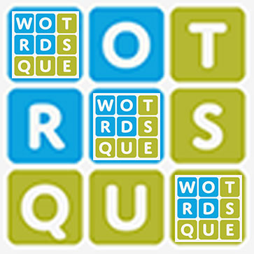 word-quest-answers