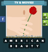 Icomania Answers Level 14 – 15