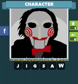 Icomania Answers Level 16 and 17