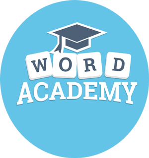 Word Academy Answers Pharaoh Packs