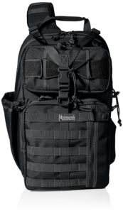 Maxpedition Kodiak