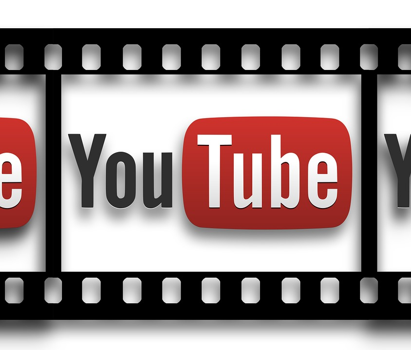 How To Earn Money From Youtube Views Step By Step? How To Earn Money From Youtube Views?