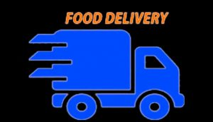 List Of 10 Top Food Delivery Box Services With Recipes